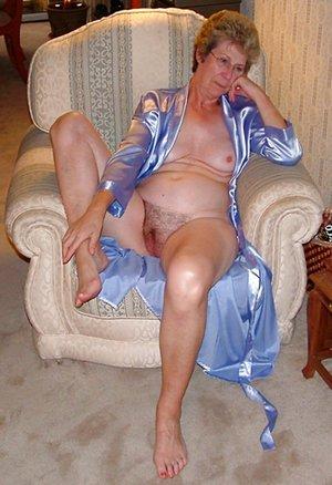 Grannysex Granny Porn,