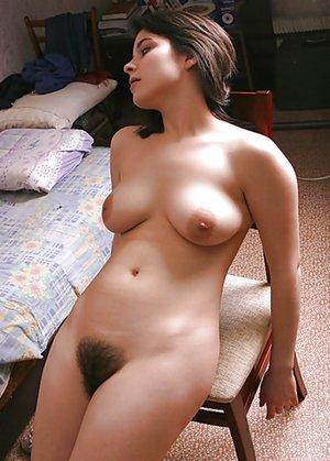 Sex pic hariy Hairy Pics
